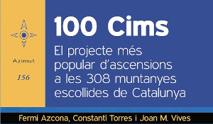 100 cims: editorial Azimut